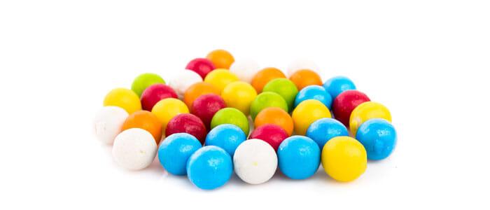 bubble-gum-saveur