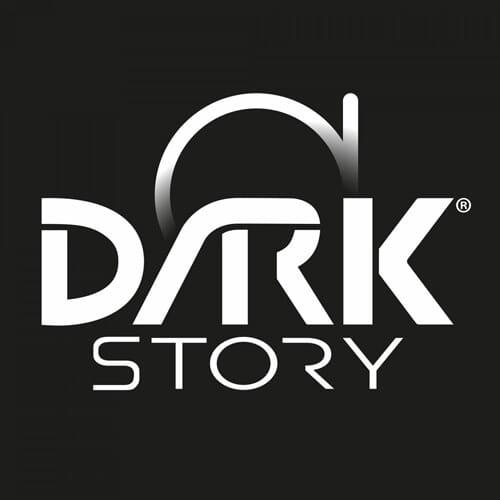 DarkStory-logo