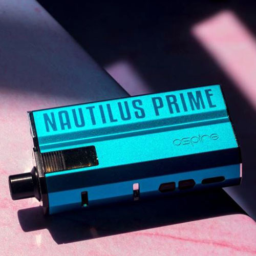 ASPIRE-NAUTILUS-PRIME-BLEU-PRESENTATION
