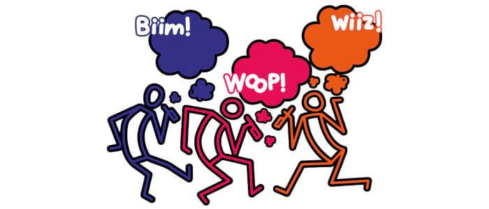 BIIM-WOOP-WIIZ-LES-VAPEURS-POP