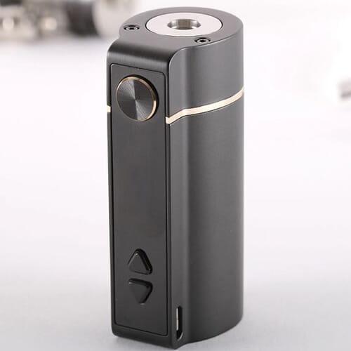 Box-Coolfire-Z50-Innokin-présentation
