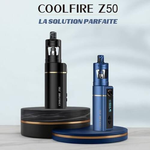 Box-Coolfire-Z50-Innokin-publicité