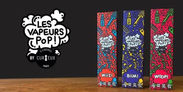 CURIEUX-E-liquides-LES-VAPEURS-POP.jpg
