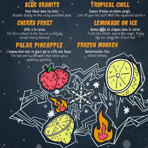 Carte-saveurs-super-frost-pulp