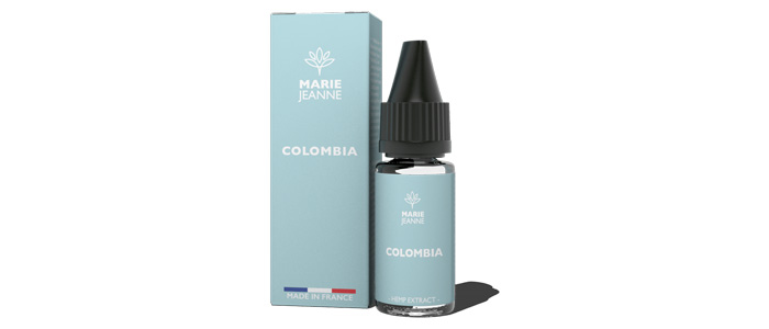 Colombia-cbd-marie-jeanne-10-ml-presentation.jpg