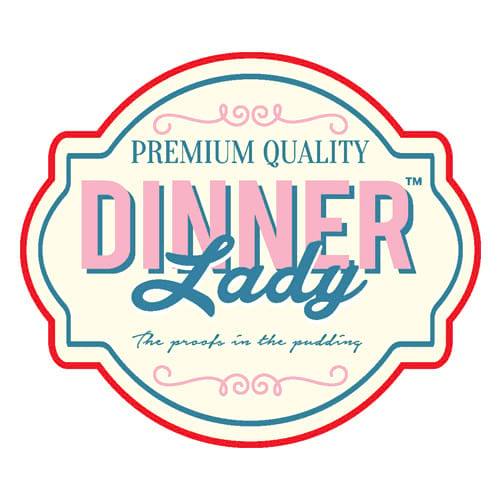Dinner-Lady-Logo