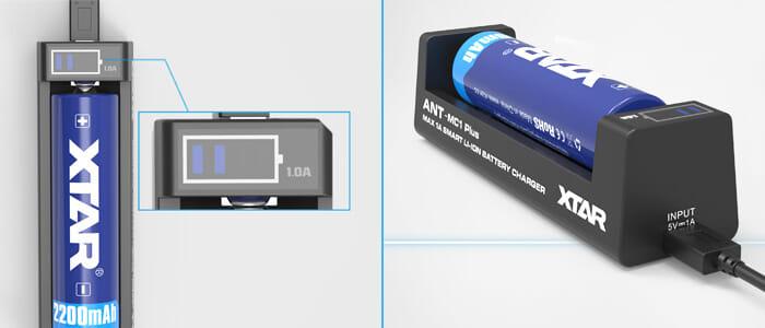 FONCTIONNEMENT-XTAR-ANT-MC1.jpg
