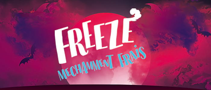 FREEZE-LIQUIDEO-PRESENTATION-GAMME