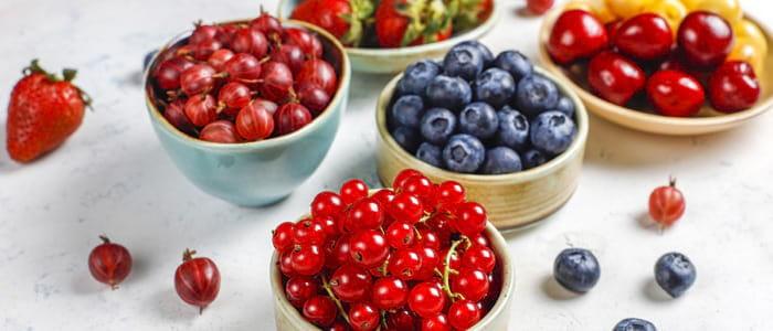 FRUITS-ROUGES-SAVEUR