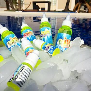 Fruizee-50-ml-fruités-frais-glaçons-piscine