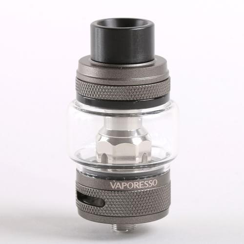 clearomiseur-nrg-s-vaporesso-gun-metal