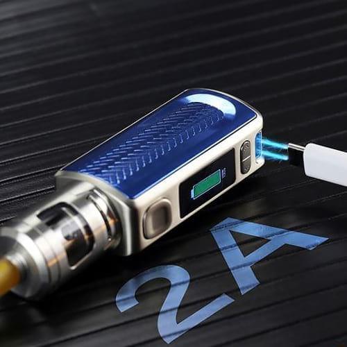 ISTICK-S80-ELEAF-USBC-2A
