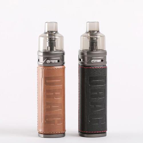 Kit-Pod-Drag-S-Voopoo-2-couleurs