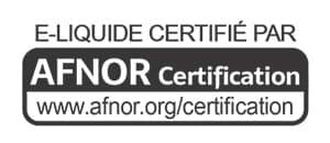 LOGO-AFNOR-CERTIFICATION