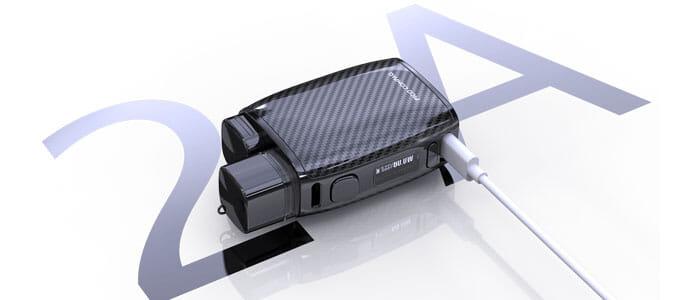 PICO-COMPAQ-RECHARGEMENT-USB-C-2A