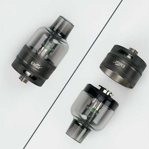 POD GTL TANK 4.5ML ELEAF ELEMENTS