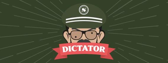 PRESENTATION-MARQUE-DICTATOR