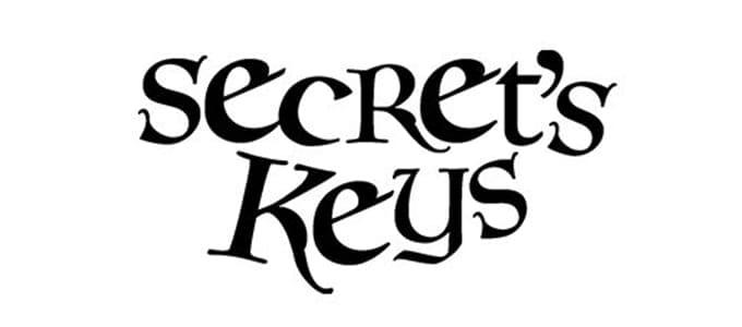 SECRET'S-LAB-ELIQUIDES-PRESENTATION