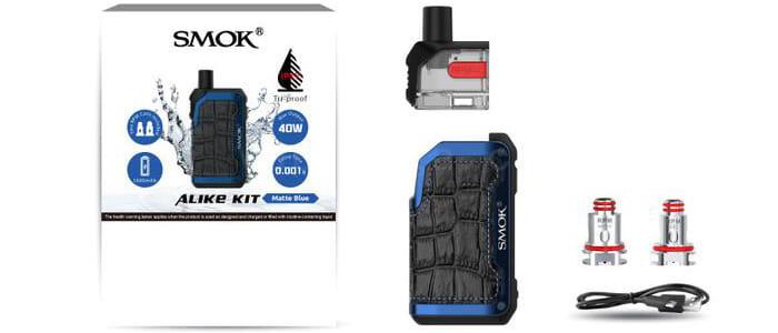 SMOK_Alike_Pod_System_Starter_Kit_40W_1600mAh_5.5ml7_620x.jpg