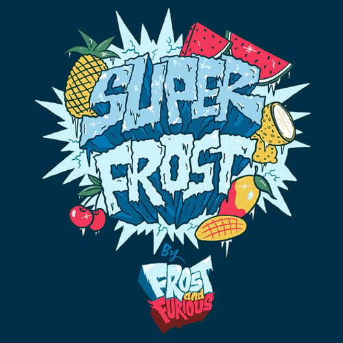 SUPER-FROST-BY-FROST-AND-FURIOUS