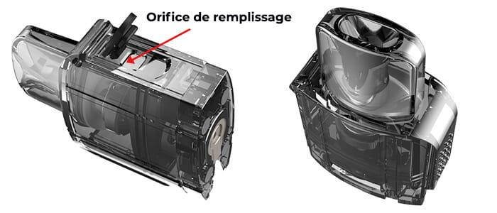 Sceptre-Pod-cartouche-presentation