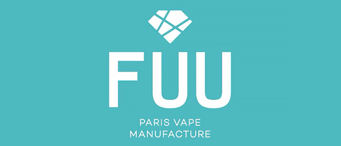THE FUU LOGO PRESENTATION