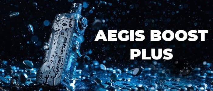 aegis-boost-plus-eau