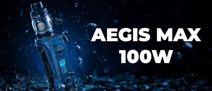 kit-aegis-max-100w-presentation