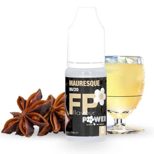 anis-mauresque-flavour-power