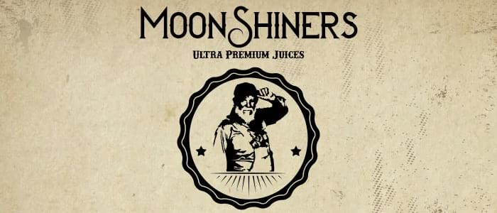 banniere-presentation-marque-moonshiners