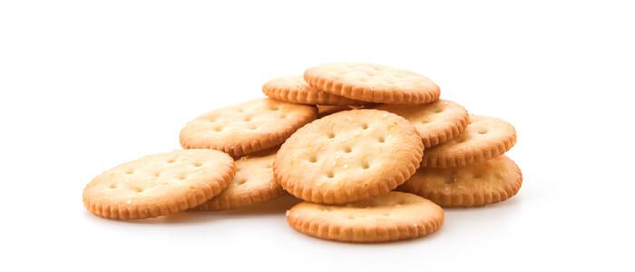 biscuit-saveur