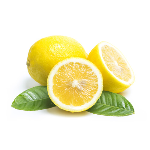 citron-saveur