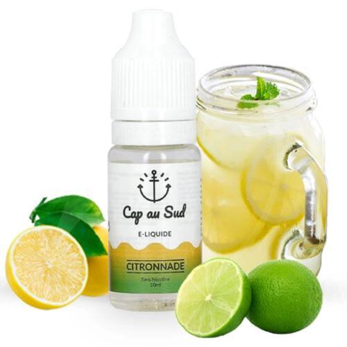 citronnade-cap-au-sud-e-liquide