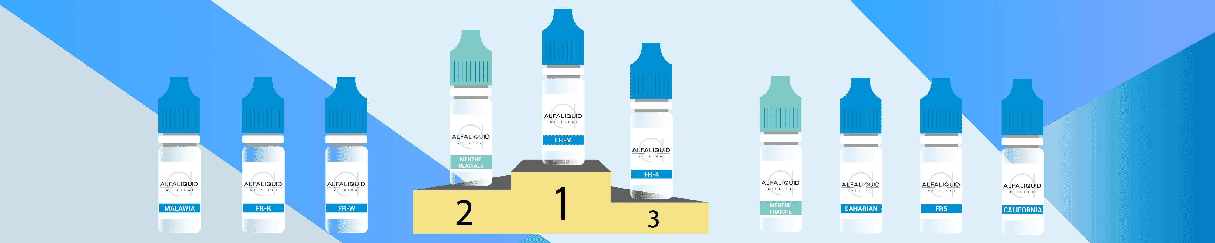 classement-eliquide-alfaliquid-2019.png