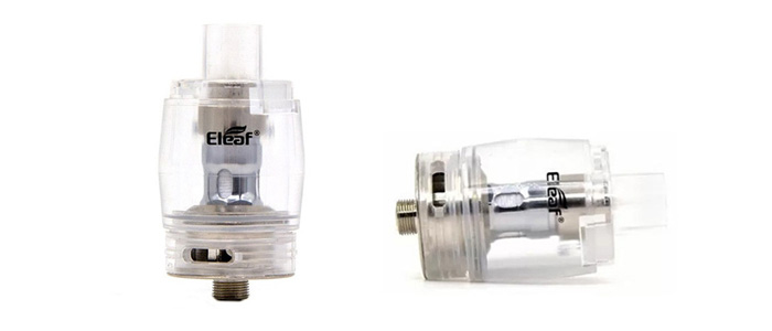 clearomiseur-melo-ice-4.5ml-2-positions