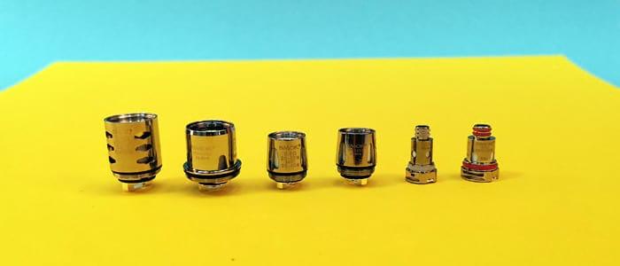 coils-smoktech-gammes-resistances.jpg