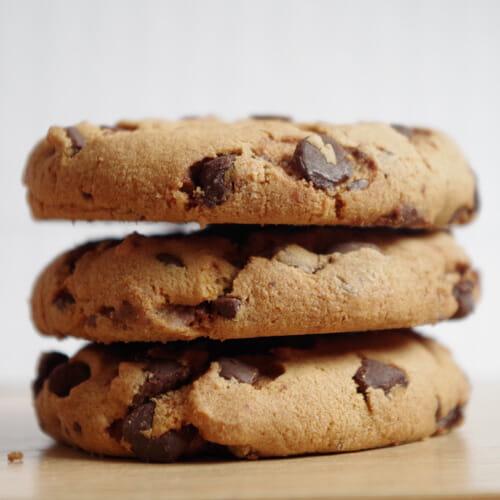 cookie-saveur