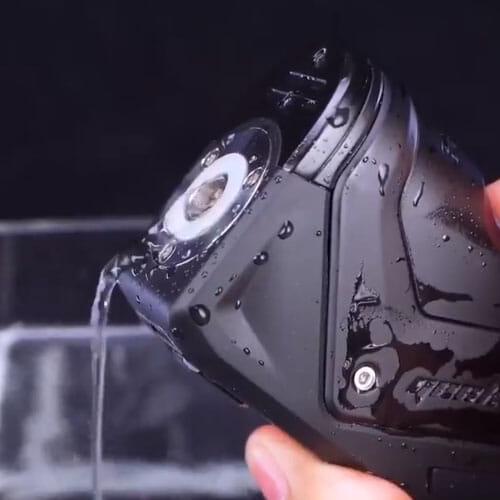 design-ip67-aegis-geekvape
