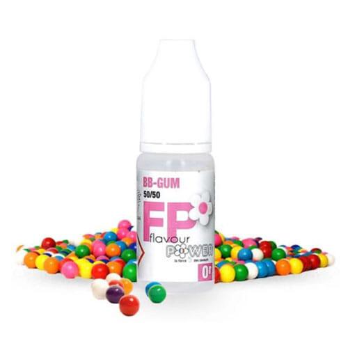 e-liquide-bb-gum-flavour-power