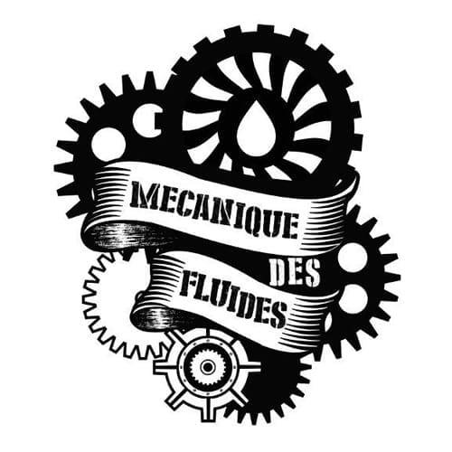 e-liquide-mecanique-des-fluides-logo