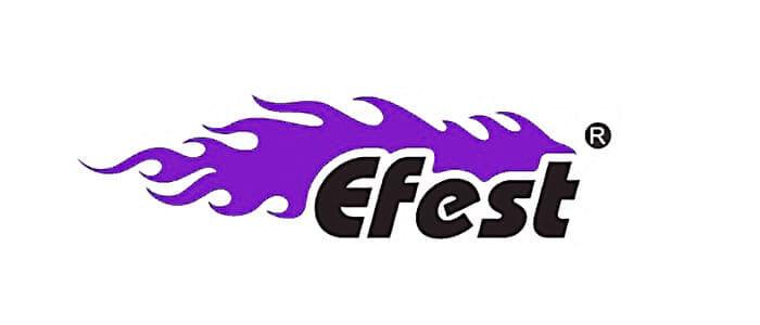 efest-logo