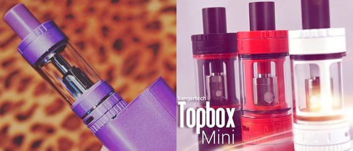 exemple-clearomiseur-topbox-mini-kanger