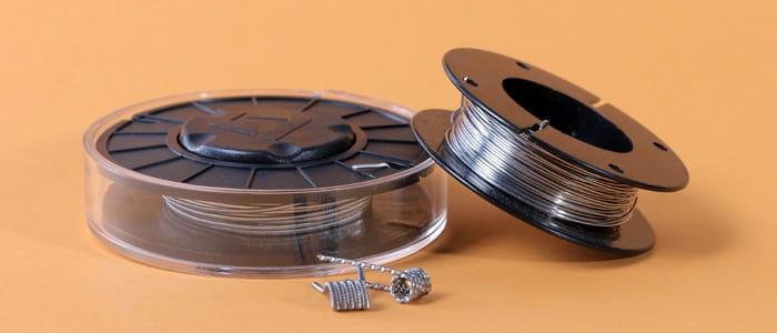 exemple-de-bobine-de-fil-resistif