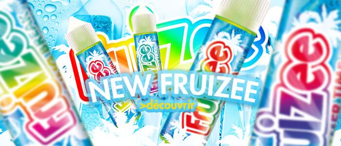 nouveautés-FRUIZEE-2020