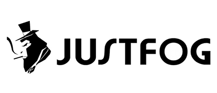 just-fog-logo