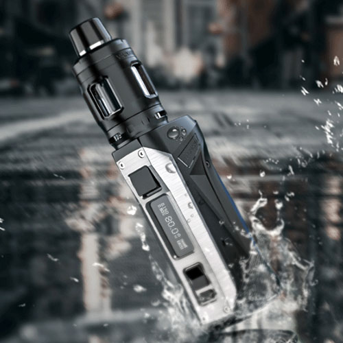 kit-forz-tx80-vaporesso-anti-choc
