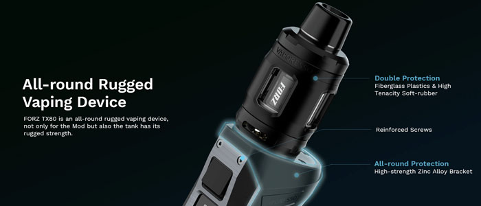 kit-forz-tx80-vaporesso-protections