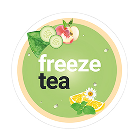 logo freeze tea.jpg
