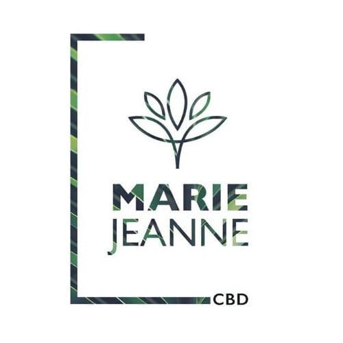 logo-marie-jeanne