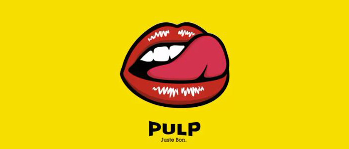 logo-pulp-bouche
